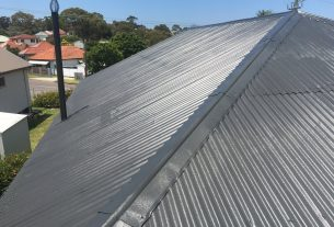 Roof Restoration: when, how, at what price?