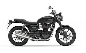 motorbike spares