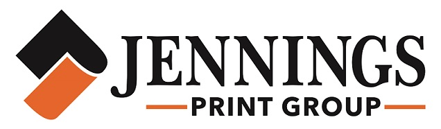Printing Company in Newcastle